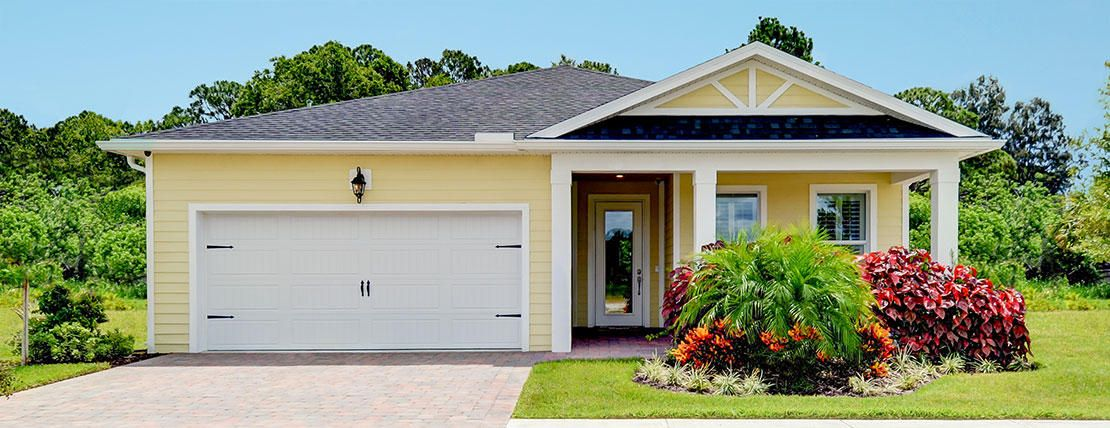 1747 Willows Square, Vero Beach, FL 32966