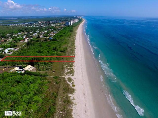 2306 Tamarind Drive, Hutchinson Island, FL 34949