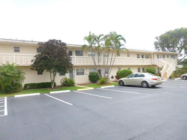 2112 NE 1st Way 203, Boynton Beach, FL 33435