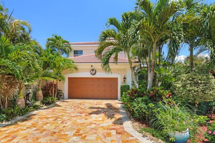 3539 Commodore Circle, Delray Beach, FL 33483
