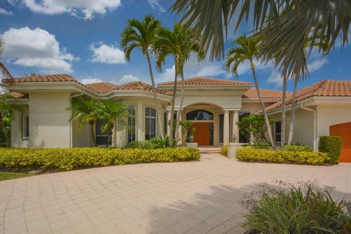 17699 Lake Estates Drive, Boca Raton, FL 33496