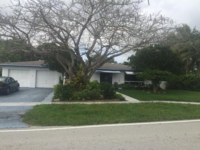 1001 NW 45th Avenue, Coconut Creek, FL 33066