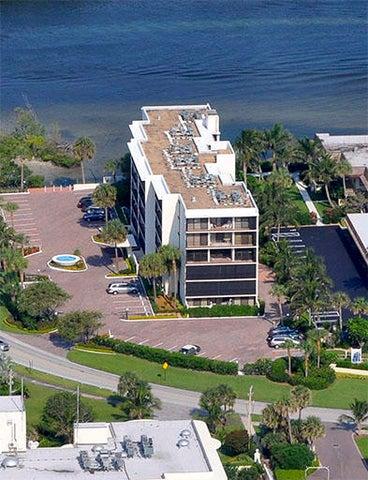225 Beach Road 206, Tequesta, FL 33469
