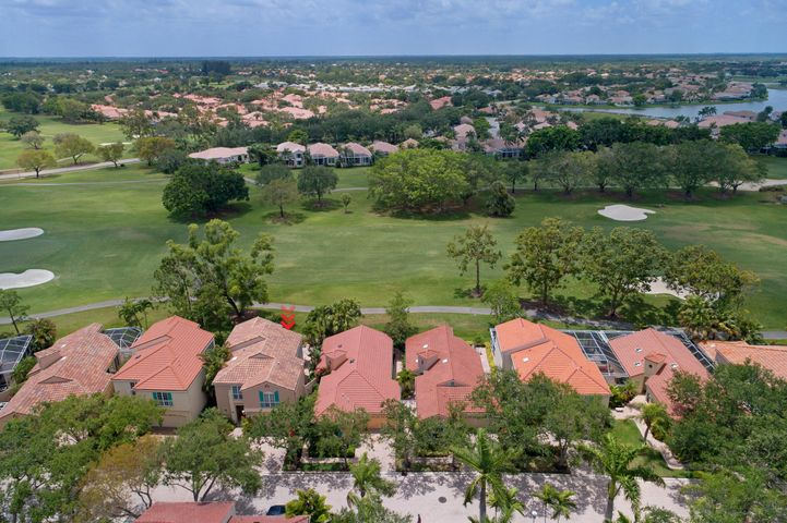 52 Via Del Corso, Palm Beach Gardens, FL 33418