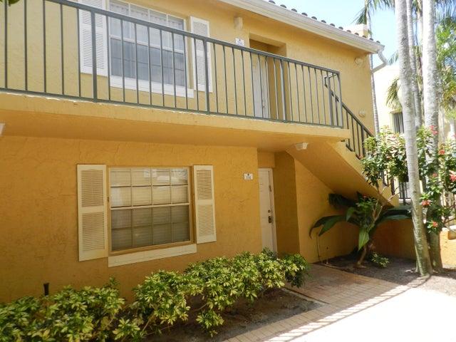 1140 Lake Shore Drive 104, Lake Park, FL 33403