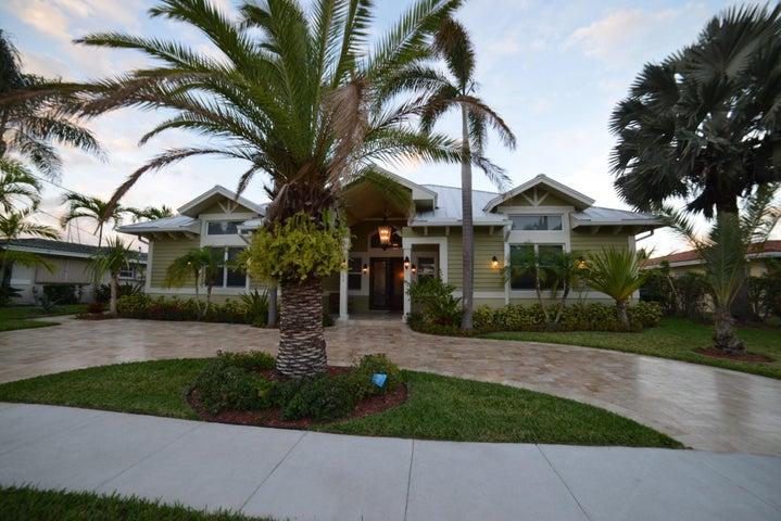 785 NE 71st Street, Boca Raton, FL 33487