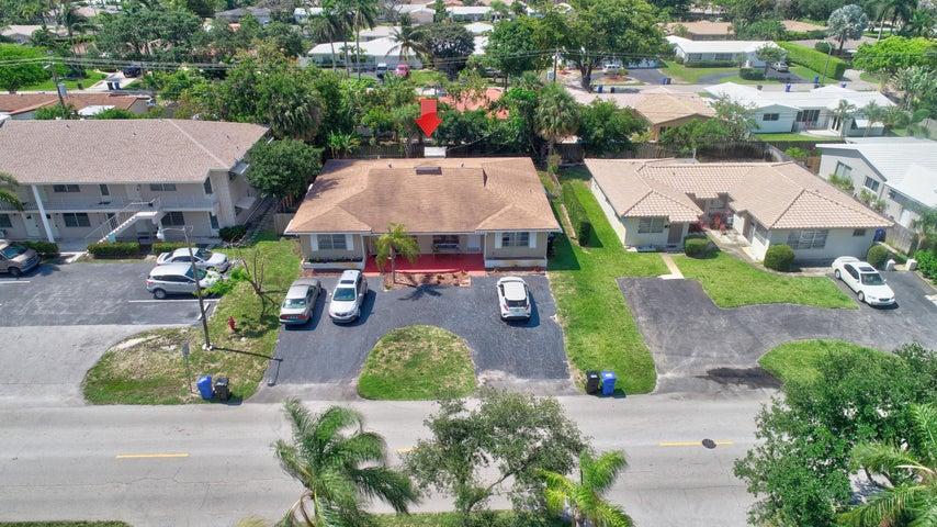 2130 NE 56 Street, Fort Lauderdale, FL 33308