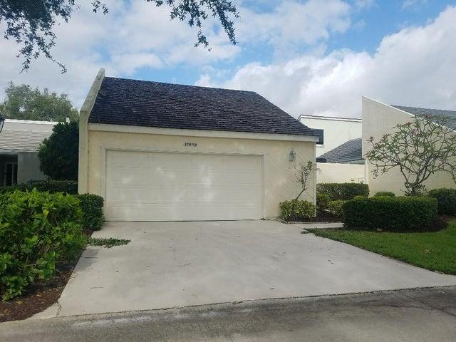17029 Traverse Circle, Jupiter, FL 33477