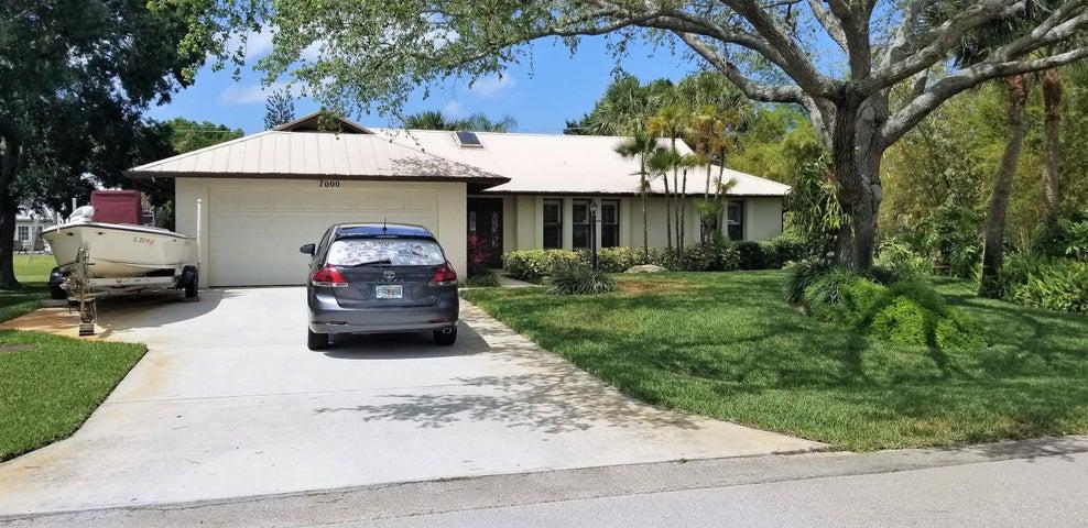 7000 Eden Road, Fort Pierce, FL 34951