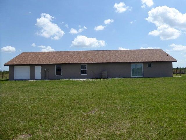 , Okeechobee, FL 34972