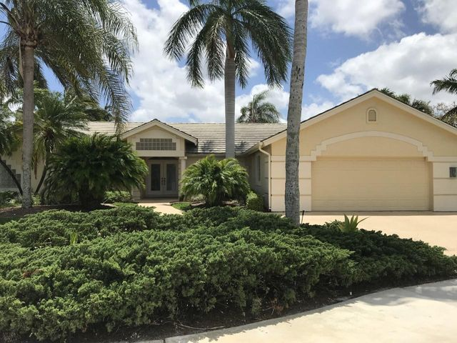 2208 Deer Creek Way, Deerfield Beach, FL 33442