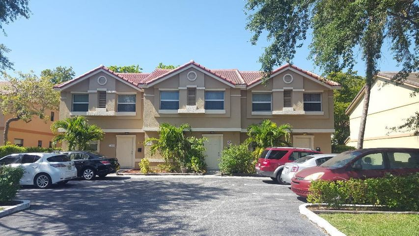 11571 NW 35th Street 11571-11575, Coral Springs, FL 33065