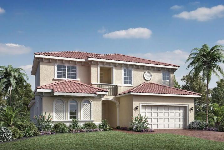 106 Rosalia Court, Jupiter, FL 33478