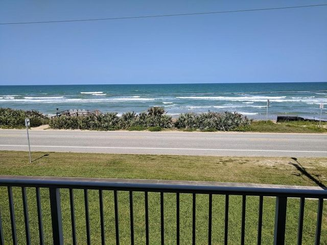 2850 Ocean Shore Boulevard 1, Ormond Beach, FL 32176
