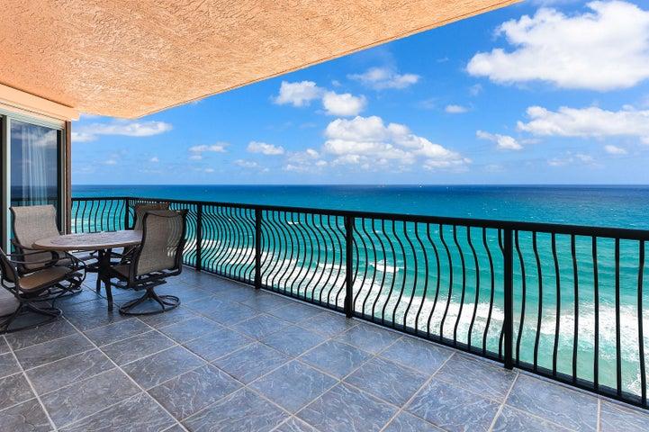 5150 N Ocean Drive 1503, Singer Island, FL 33404
