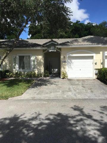 1250 SW 48th Terrace SW, Deerfield Beach, FL 33442