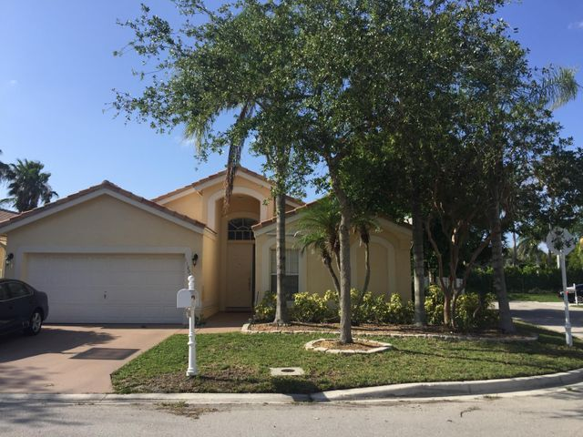 11205 NW 53rd Court, Coral Springs, FL 33076