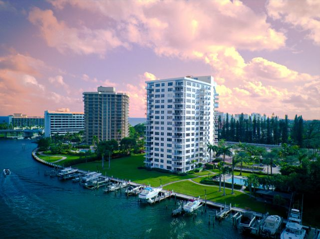 875 E Camino Real 1d, Boca Raton, FL 33432