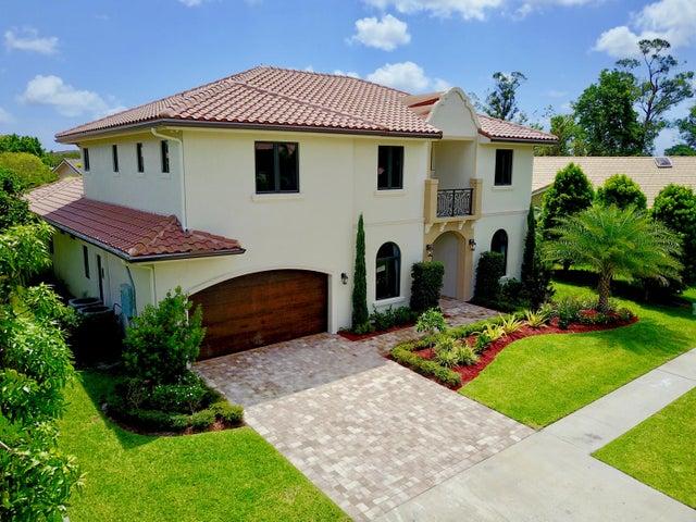 22246 Alyssum Way, Boca Raton, FL 33433