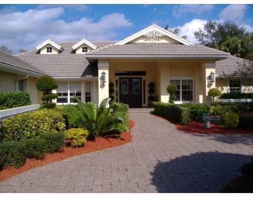 8033 NW 47 Drive, Coral Springs, FL 33067