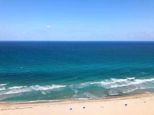 3000 N Ocean Drive 32-D, Singer Island, FL 33404