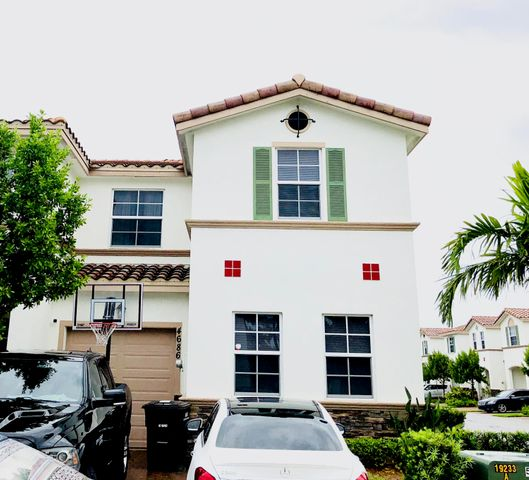 4686 Tara Cove Way, West Palm Beach, FL 33417
