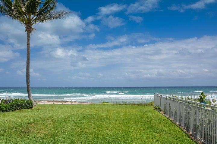 1203 Hillsboro Mile 7a, Hillsboro Beach, FL 33062