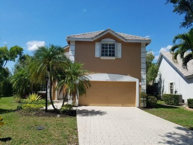 12723 NW 19th Manor, Coral Springs, FL 33071