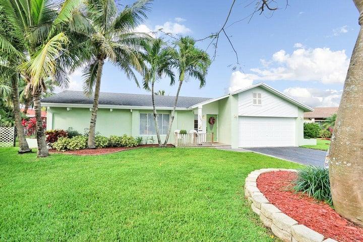 9965 NW 23rd Street, Coral Springs, FL 33065