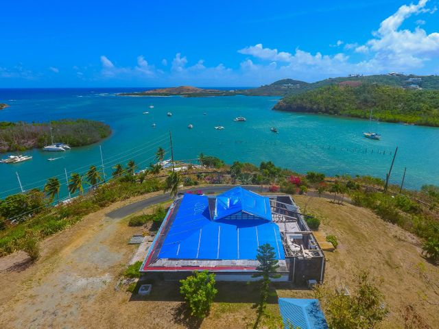 2,3,3a,5 Morning Star St. Croix, Usvi, Out of State, AL 00000