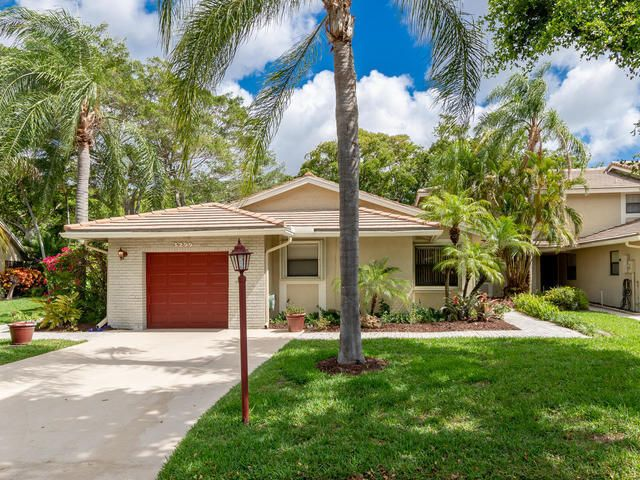 3299 Lake Shore Drive, Deerfield Beach, FL 33442