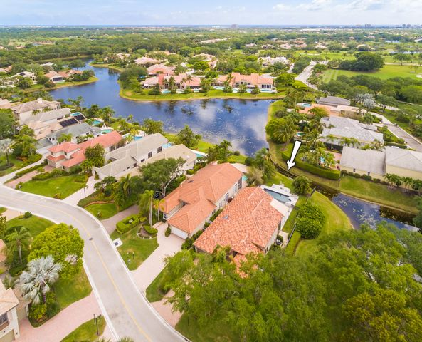 13732 Le Havre Drive, Palm Beach Gardens, FL 33410