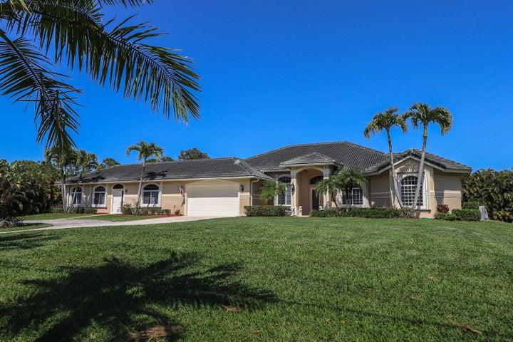 15268 75th Avenue N, Palm Beach Gardens, FL 33418
