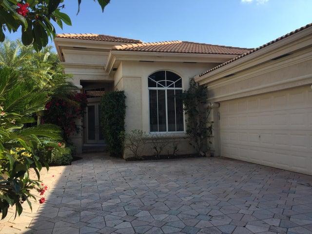 148 Isle Drive, Palm Beach Gardens, FL 33418