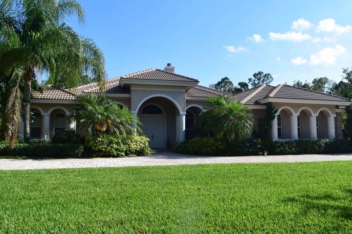 16458 132nd Terrace N, Jupiter, FL 33478