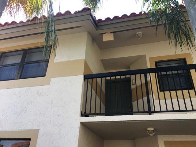 9968 Nob Hill Place, Sunrise, FL 33351