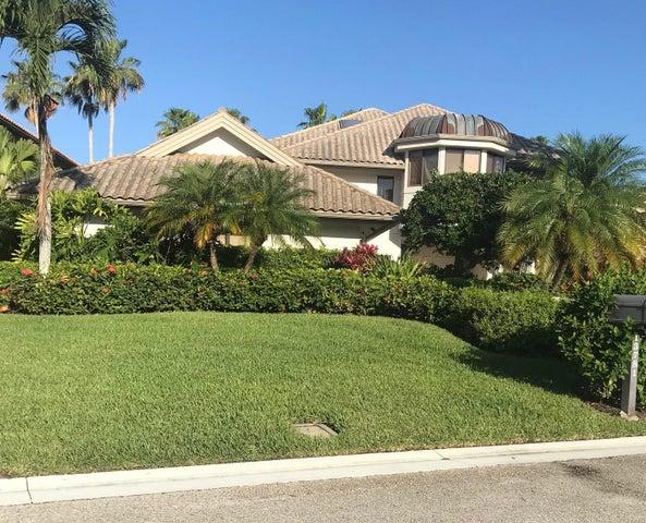 13781 Rivoli Drive, Palm Beach Gardens, FL 33410