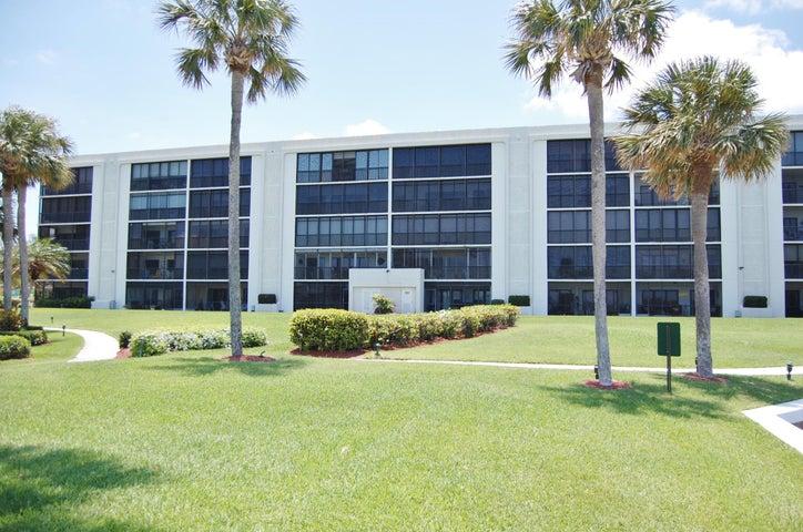 300 Intracoastal Place 105, Jupiter, FL 33469