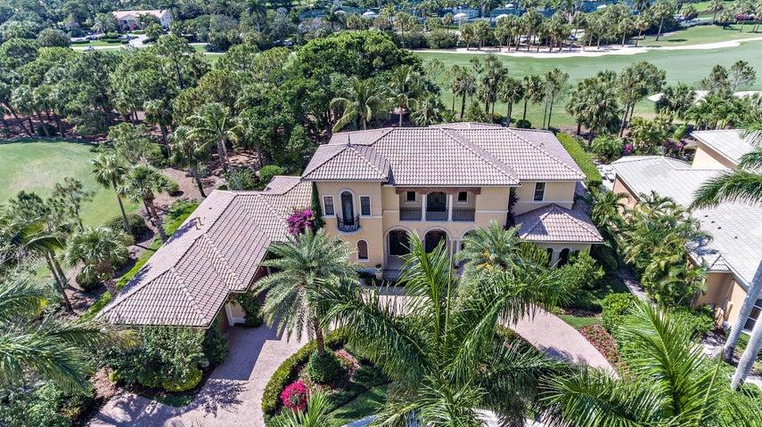 134 Grand Palm Way, Palm Beach Gardens, FL 33418
