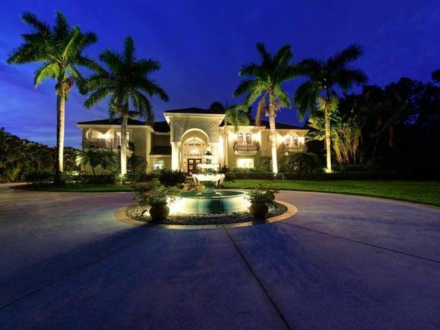 2584 SE Ranch Acres Circle, Jupiter, FL 33478