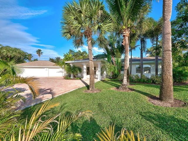12980 Prosperity Farms Road, Palm Beach Gardens, FL 33410