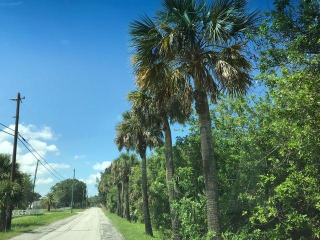00 Citrus Avenue, Fort Pierce, FL 34982