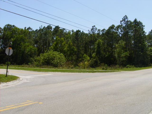 00 Key Lime Boulevard N, Loxahatchee, FL 33470