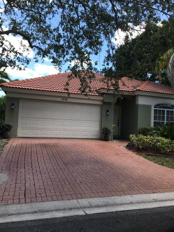 5156 Elpine Way, Palm Beach Gardens, FL 33418