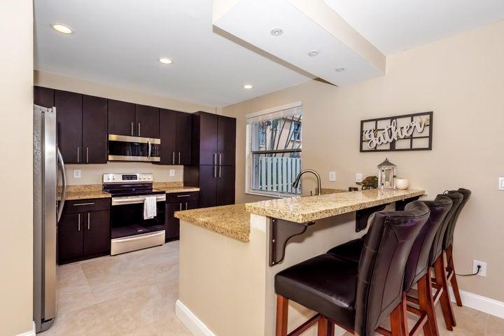 16170 NW 24th Street ., Pembroke Pines, FL 33028