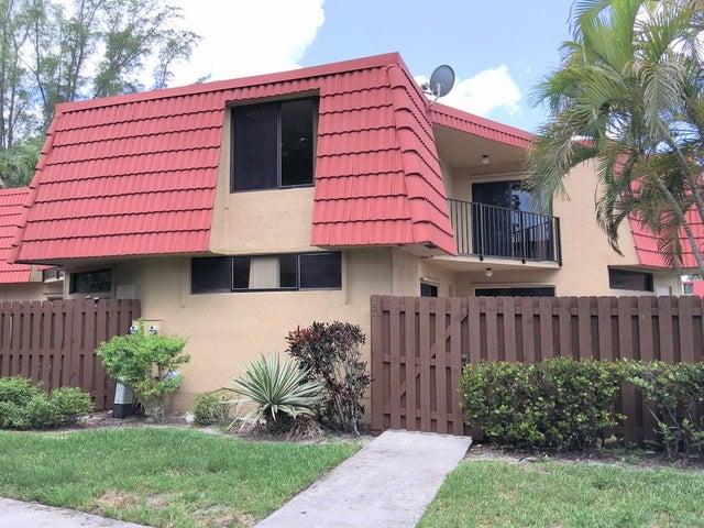 Boca Raton Homes for Rent $1000-$2000