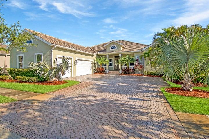 7560 S Village Square, Vero Beach, FL 32966