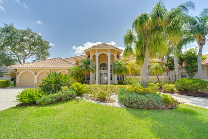 1729 NW 126 Drive, Coral Springs, FL 33071