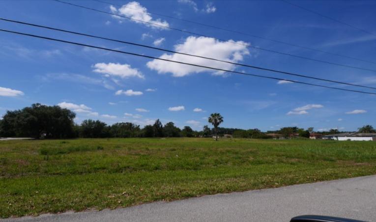 6282 Dodd Road, Greenacres, FL 33463
