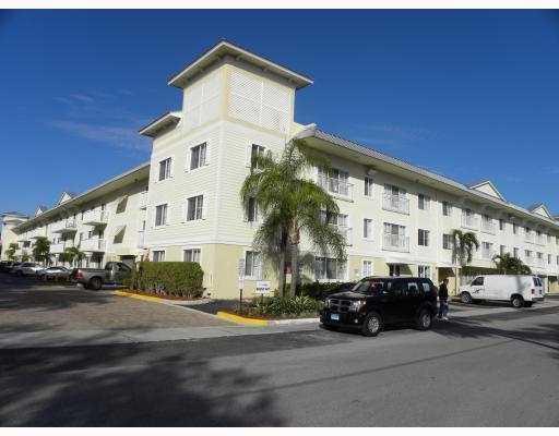 151 NE 16th Avenue 274, Fort Lauderdale, FL 33301